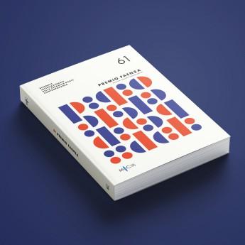 61° Faenza Prize: The Book